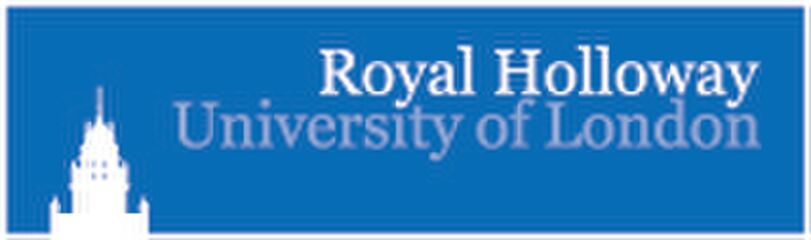Royal Holloway University of London, School of Management